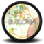64x64px size png icon of Eufloria 1