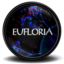 64x64px size png icon of Eufloria 2