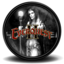 64x64px size png icon of Everquest II 2