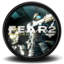 64x64px size png icon of FEAR 2 Reborn 1