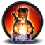 64x64px size png icon of Fable The Lost Chapters 1