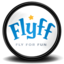 64x64px size png icon of Flyff 2