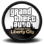 64x64px size png icon of GTA Episodes from Liberty City 2