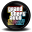 64x64px size png icon of GTA The Ballad of Gay Tony 1