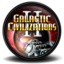 64x64px size png icon of Galactic Civilizations 2 1