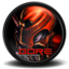 64x64px size png icon of Gore Ultimate Soldier 1