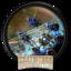 64x64px size png icon of Gratuitous Space Battles 1