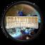 64x64px size png icon of Gratuitous Space Battles 2