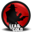 64x64px size png icon of Lead and Gold 1