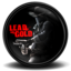 64x64px size png icon of Lead and Gold 2