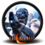64x64px size png icon of Lost Planet 2 2