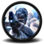 64x64px size png icon of Lost Planet 2 6