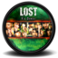 64x64px size png icon of Lost The Video Game 2