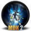64x64px size png icon of MDK 2 1