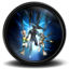 64x64px size png icon of MDK 2 3