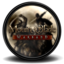 64x64px size png icon of Mount Blade Warband 3