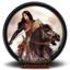 64x64px size png icon of Mount Blade Warband 4