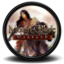 64x64px size png icon of Mount Blade Warband 5