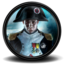 64x64px size png icon of Napoleon Total War 3