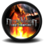 64x64px size png icon of Necrovision Lost Company 1