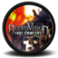 64x64px size png icon of Necrovision Lost Company 2