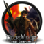 64x64px size png icon of Necrovision Lost Company 4