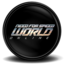 64x64px size png icon of Need for Speed World Online 1