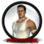 64x64px size png icon of Prisonbreak The Game 1
