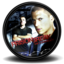 64x64px size png icon of Prisonbreak The Game 3