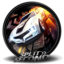 64x64px size png icon of Split Second Velocity 2