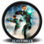 64x64px size png icon of Star Trek Elite Force II 1