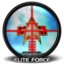 64x64px size png icon of Star Trek Voyager Elite Force 4