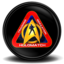 64x64px size png icon of Star Trek Voyager Elite Force MP 2