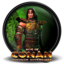 64x64px size png icon of Age of Conan Hyborian Adventures 1