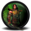 64x64px size png icon of Age of Conan Hyborian Adventures 2