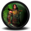 64x64px size png icon of Age of Conan Hyborian Adventures 3