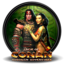 64x64px size png icon of Age of Conan Hyborian Adventures 4