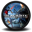 64x64px size png icon of Blacksite Area 51 new 1