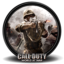 64x64px size png icon of Call of Duty World at War 10