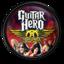 64x64px size png icon of Guitar Hero Aerosmith new 1