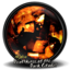 64x64px size png icon of Hexen Deathkings of the Dark Citadel 1