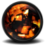 64x64px size png icon of Hexen Deathkings of the Dark Citadel 2