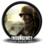 64x64px size png icon of Insurgency Modern Infantry Combat 1
