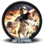 64x64px size png icon of Star Wars Battlefront new 1