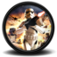 64x64px size png icon of Star Wars Battlefront new 2