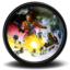 64x64px size png icon of Star Wars Shadows of the Empire 2