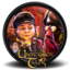 64x64px size png icon of The Book of Unwritten Tales 1