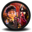 64x64px size png icon of The Book of Unwritten Tales 2