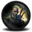 64x64px size png icon of The Witcher 2 Assassins of Kings 2