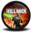 64x64px size png icon of Will Rock 1